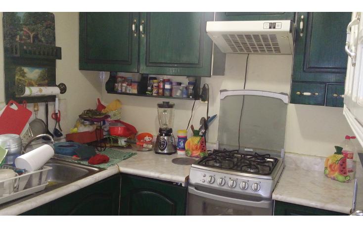 Foto de casa en venta en alvaro obregon sec 21 , los héroes tecámac iii, tecámac, méxico, 2021977 No. 26