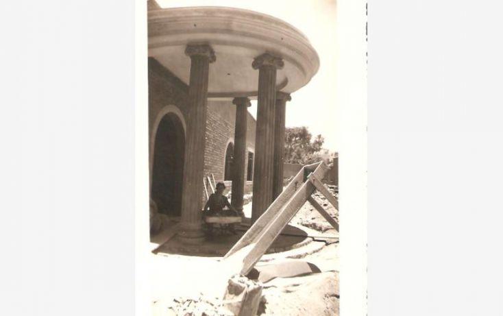 Foto de casa en venta en alvaro obregon, zona comercial, la paz, baja california sur, 1582092 no 02