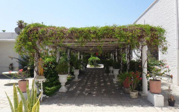 Foto de casa en venta en alvaro obregon, zona comercial, la paz, baja california sur, 1582092 no 04