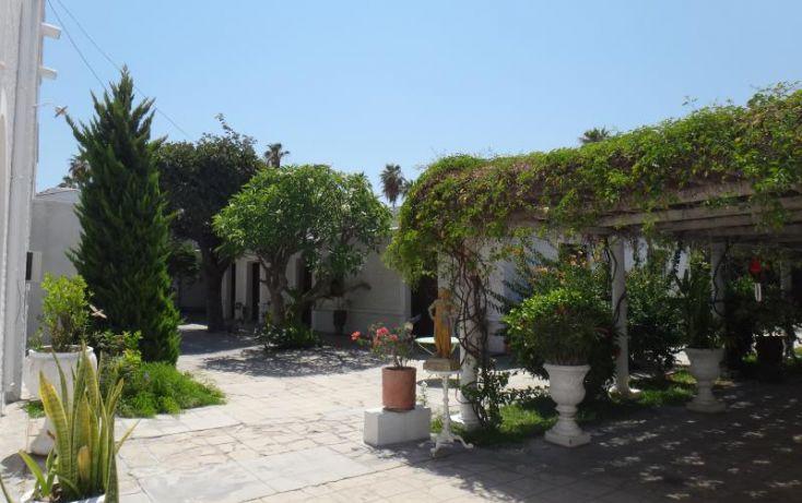 Foto de casa en venta en alvaro obregon, zona comercial, la paz, baja california sur, 1582092 no 05