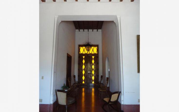 Foto de casa en venta en alvaro obregon, zona comercial, la paz, baja california sur, 1582092 no 06