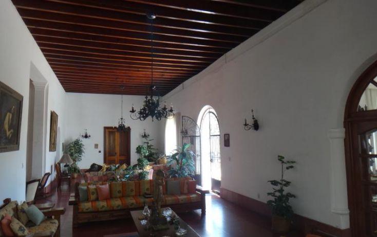 Foto de casa en venta en alvaro obregon, zona comercial, la paz, baja california sur, 1582092 no 07