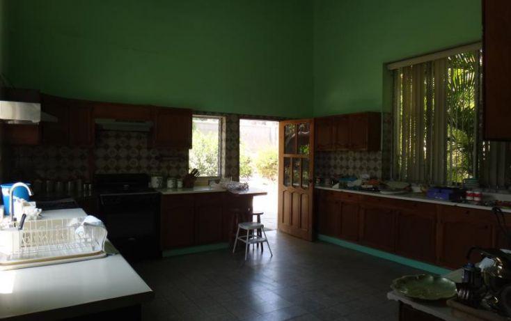 Foto de casa en venta en alvaro obregon, zona comercial, la paz, baja california sur, 1582092 no 08