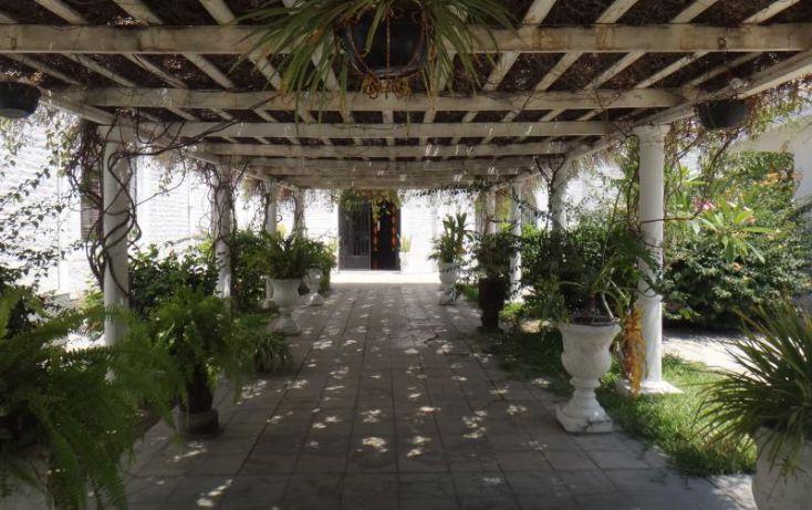 Foto de casa en venta en alvaro obregon, zona comercial, la paz, baja california sur, 1582092 no 10