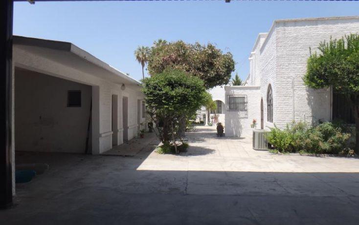 Foto de casa en venta en alvaro obregon, zona comercial, la paz, baja california sur, 1582092 no 12