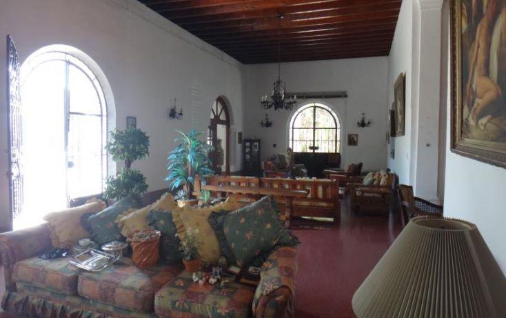 Foto de casa en venta en alvaro obregon, zona comercial, la paz, baja california sur, 1582092 no 14