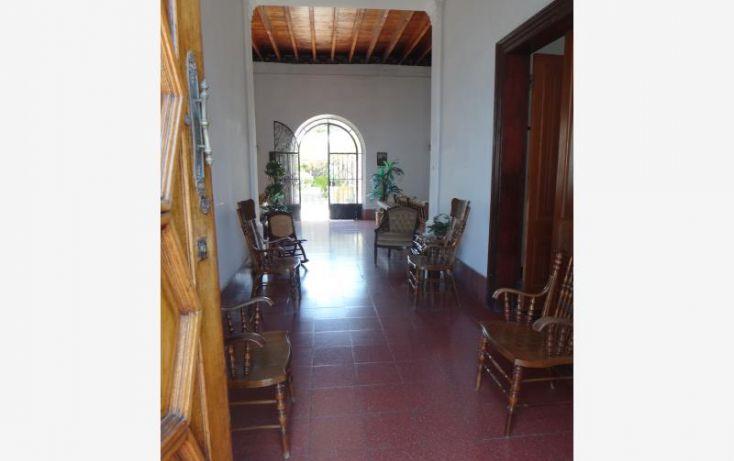 Foto de casa en venta en alvaro obregon, zona comercial, la paz, baja california sur, 1582092 no 15