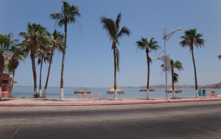 Foto de casa en venta en alvaro obregon, zona comercial, la paz, baja california sur, 1582092 no 16
