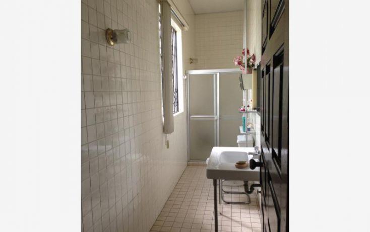 Foto de casa en venta en alvaro obregon, zona comercial, la paz, baja california sur, 1582092 no 23