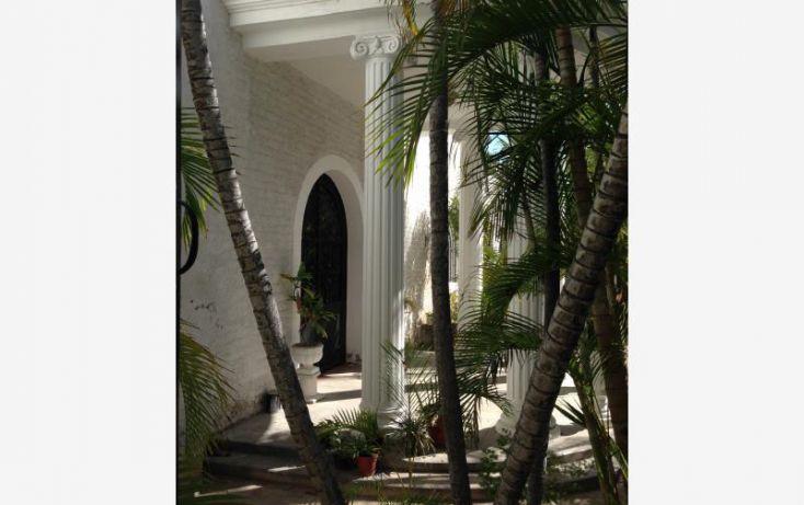 Foto de casa en venta en alvaro obregon, zona comercial, la paz, baja california sur, 1582092 no 24