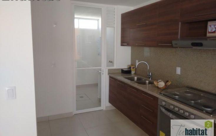 Foto de casa en venta en alvento 100, residencial el refugio, querétaro, querétaro, 1483793 no 04