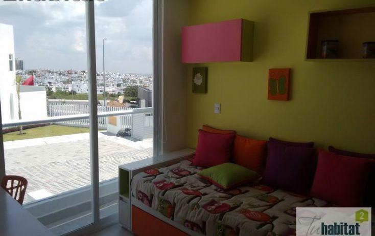 Foto de casa en venta en alvento 100, residencial el refugio, querétaro, querétaro, 1483793 no 06