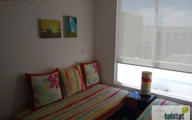 Foto de casa en venta en alvento 100, residencial el refugio, querétaro, querétaro, 1483793 no 08