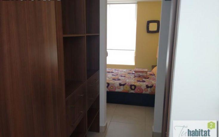 Foto de casa en venta en alvento 100, residencial el refugio, querétaro, querétaro, 1483793 no 11