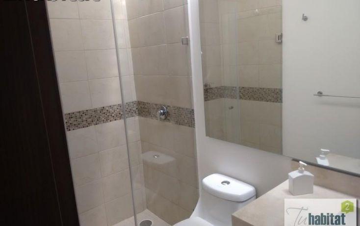 Foto de casa en venta en alvento 100, residencial el refugio, querétaro, querétaro, 1483793 no 12