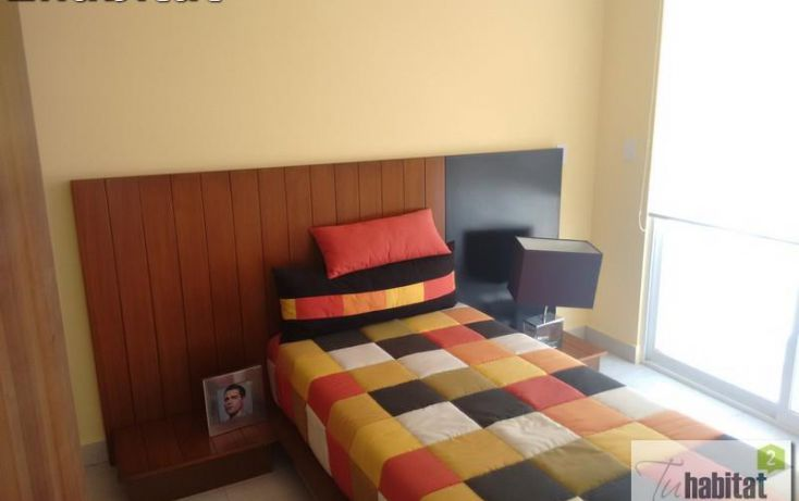 Foto de casa en venta en alvento 100, residencial el refugio, querétaro, querétaro, 1483793 no 13