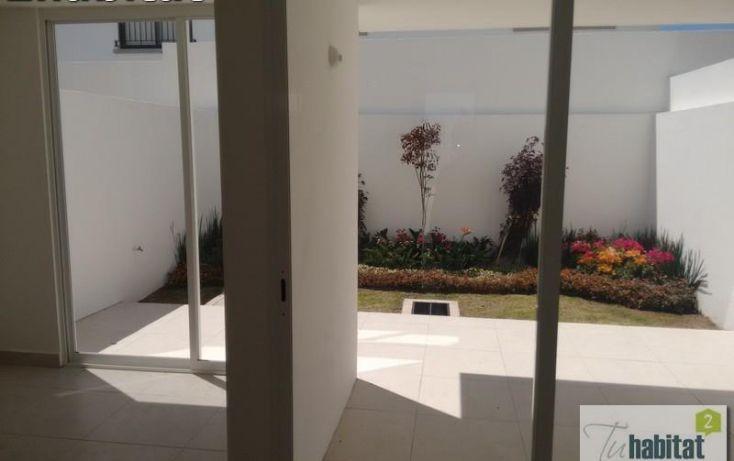 Foto de casa en venta en alvento 100, residencial el refugio, querétaro, querétaro, 1483793 no 14
