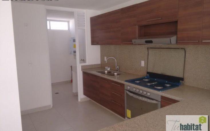 Foto de casa en venta en alvento 100, residencial el refugio, querétaro, querétaro, 1483793 no 15