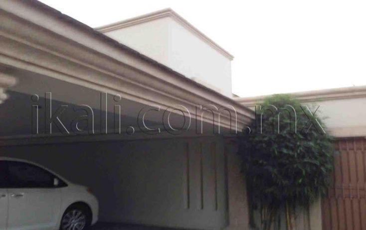 Foto de casa en venta en alvisouri 3, jardines de poza rica, poza rica de hidalgo, veracruz, 1444843 no 01