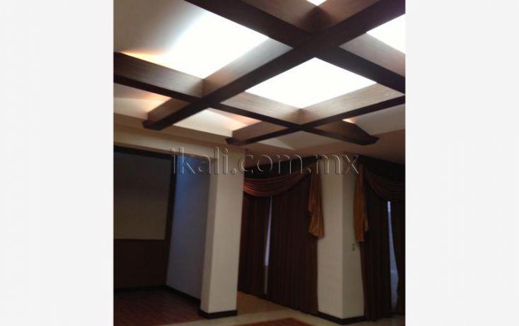 Foto de casa en venta en alvisouri 3, jardines de poza rica, poza rica de hidalgo, veracruz, 1444843 no 03