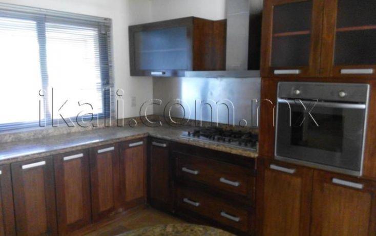 Foto de casa en venta en alvisouri 3, jardines de poza rica, poza rica de hidalgo, veracruz, 1444843 no 04
