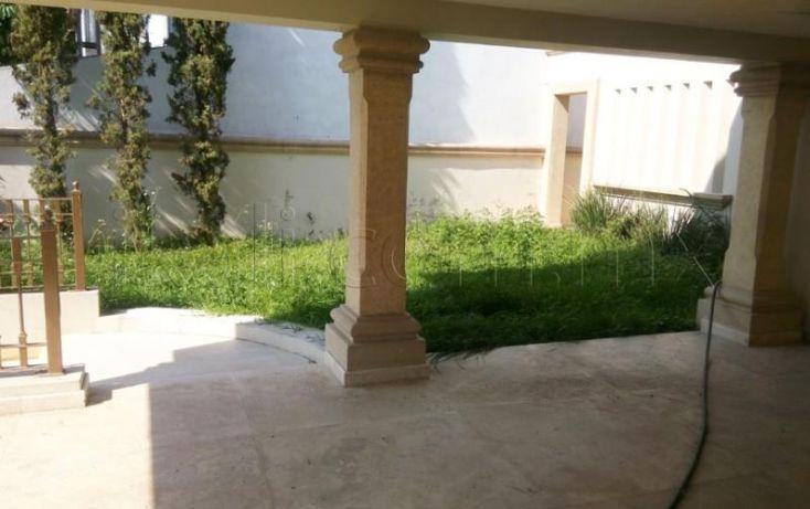 Foto de casa en venta en alvisouri 3, jardines de poza rica, poza rica de hidalgo, veracruz, 1444843 no 06