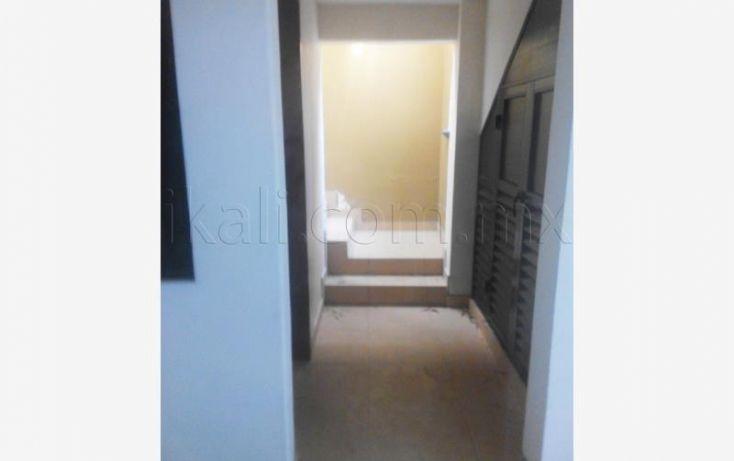 Foto de casa en venta en alvisouri 3, jardines de poza rica, poza rica de hidalgo, veracruz, 1444843 no 07