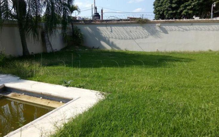 Foto de casa en venta en alvisouri 3, jardines de poza rica, poza rica de hidalgo, veracruz, 1444843 no 08