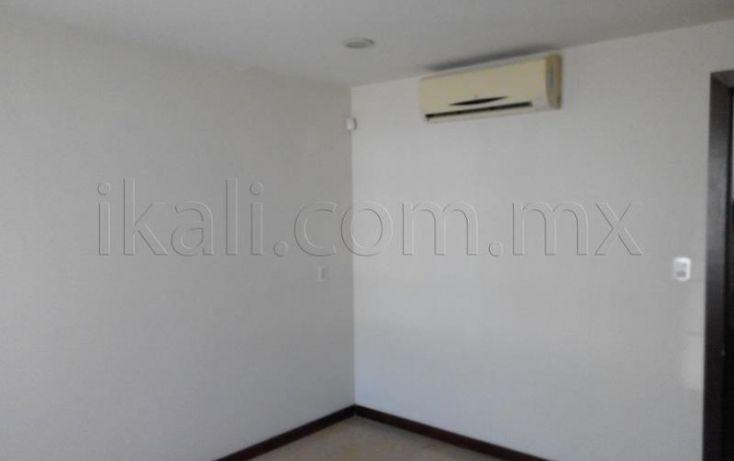 Foto de casa en venta en alvisouri 3, jardines de poza rica, poza rica de hidalgo, veracruz, 1444843 no 12