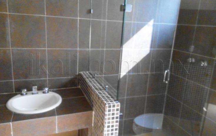 Foto de casa en venta en alvisouri 3, jardines de poza rica, poza rica de hidalgo, veracruz, 1444843 no 13