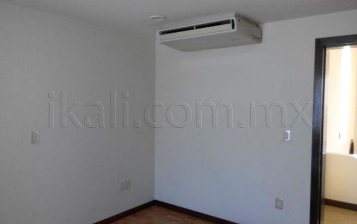 Foto de casa en venta en alvisouri 3, jardines de poza rica, poza rica de hidalgo, veracruz, 1444843 no 15