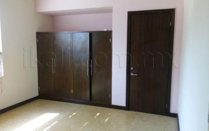 Foto de casa en venta en alvisouri 3, jardines de poza rica, poza rica de hidalgo, veracruz, 1444843 no 16