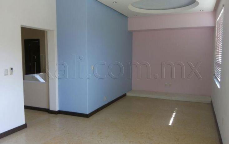 Foto de casa en venta en alvisouri 3, jardines de poza rica, poza rica de hidalgo, veracruz, 1444843 no 17