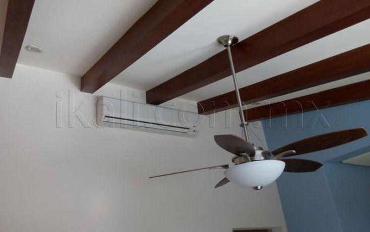 Foto de casa en venta en alvisouri 3, jardines de poza rica, poza rica de hidalgo, veracruz, 1444843 no 18
