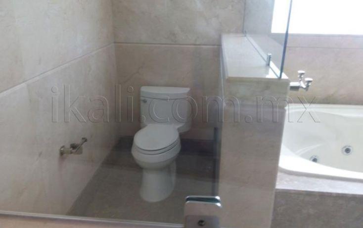 Foto de casa en venta en alvisouri 3, jardines de poza rica, poza rica de hidalgo, veracruz, 1444843 no 20