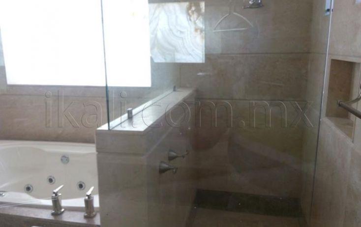 Foto de casa en venta en alvisouri 3, jardines de poza rica, poza rica de hidalgo, veracruz, 1444843 no 21