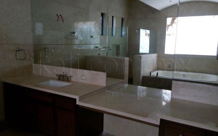 Foto de casa en venta en alvisouri 3, jardines de poza rica, poza rica de hidalgo, veracruz, 1444843 no 22