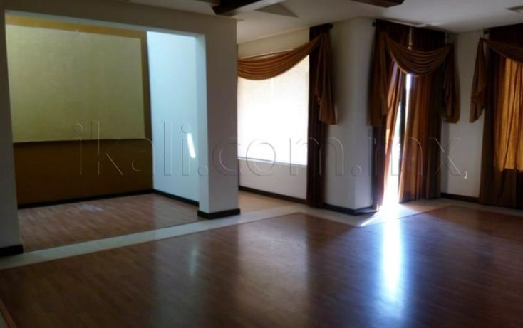 Foto de casa en venta en alvisouri 3, jardines de poza rica, poza rica de hidalgo, veracruz, 1444843 no 25