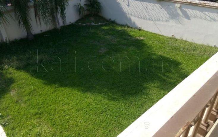Foto de casa en venta en alvisouri 3, jardines de poza rica, poza rica de hidalgo, veracruz, 1444843 no 26