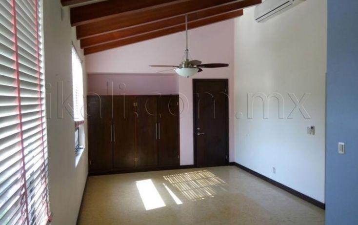 Foto de casa en venta en alvisouri 3, jardines de poza rica, poza rica de hidalgo, veracruz, 1444843 no 35