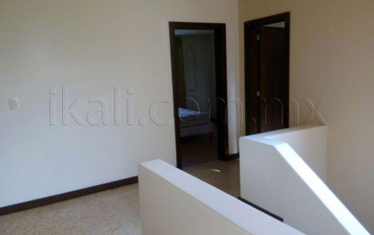 Foto de casa en venta en alvisouri 3, jardines de poza rica, poza rica de hidalgo, veracruz, 1444843 no 36
