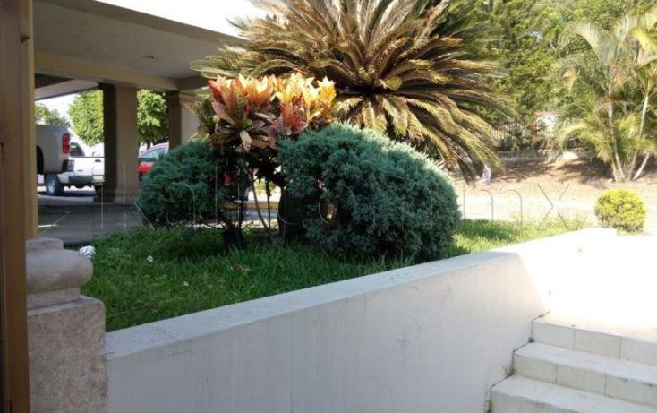Foto de casa en venta en alvisouri 3, jardines de poza rica, poza rica de hidalgo, veracruz, 1444843 no 37