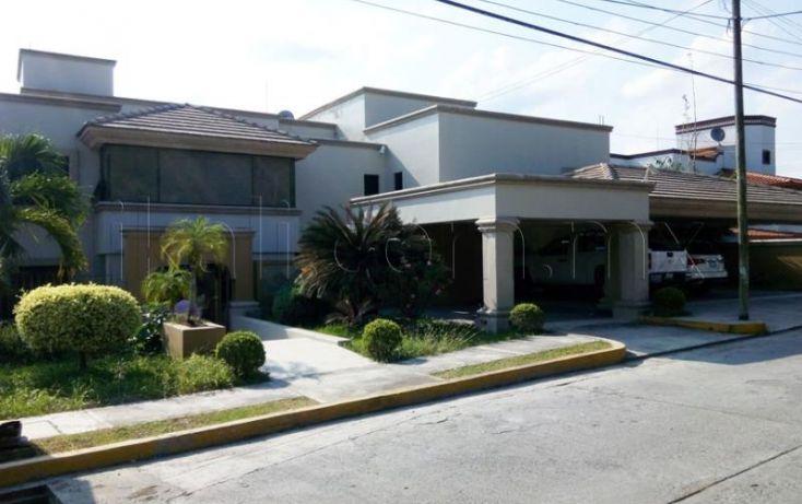 Foto de casa en venta en alvisouri 3, jardines de poza rica, poza rica de hidalgo, veracruz, 1444843 no 38