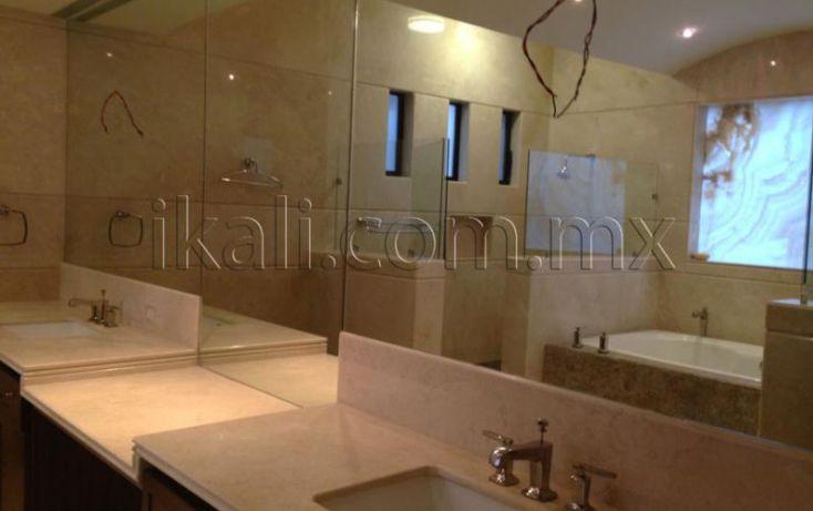 Foto de casa en venta en alvisouri 3, jardines de poza rica, poza rica de hidalgo, veracruz, 1444843 no 41