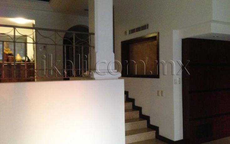 Foto de casa en venta en alvisouri 3, jardines de poza rica, poza rica de hidalgo, veracruz, 1444843 no 43