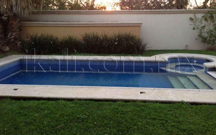 Foto de casa en venta en alvisouri 3, jardines de poza rica, poza rica de hidalgo, veracruz, 1444843 no 46