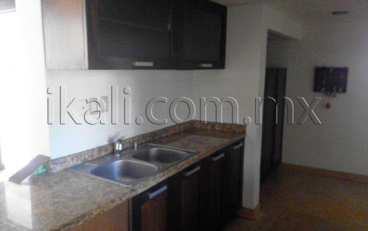 Foto de casa en renta en alvisouri 3, veracruz, poza rica de hidalgo, veracruz, 2030378 no 05