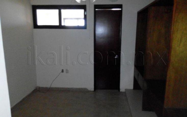 Foto de casa en renta en alvisouri 3, veracruz, poza rica de hidalgo, veracruz, 2030378 no 09