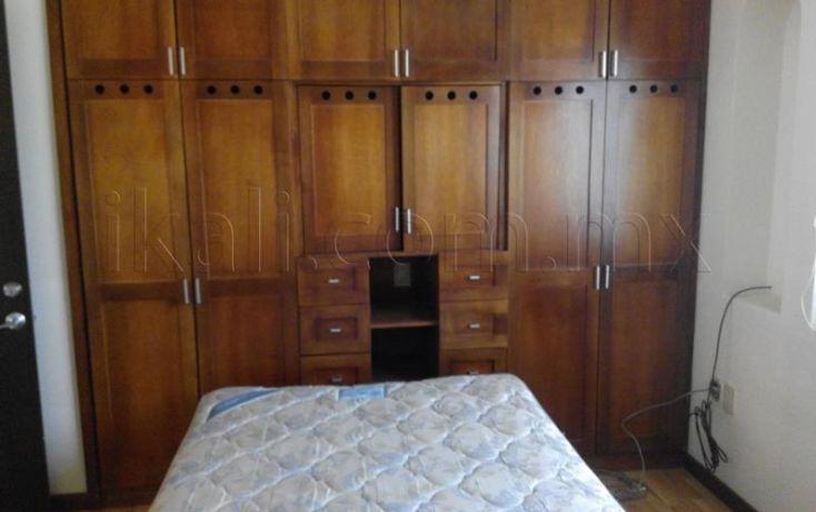 Foto de casa en renta en alvisouri 3, veracruz, poza rica de hidalgo, veracruz, 2030378 no 14