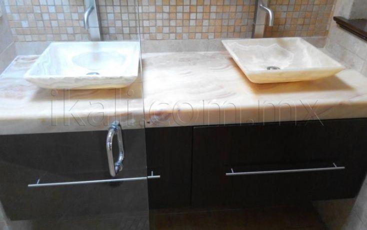 Foto de casa en renta en alvisouri 3, veracruz, poza rica de hidalgo, veracruz, 2030378 no 29